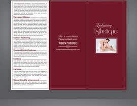 #41 for Easy Simple brochure design by biswajitgiri