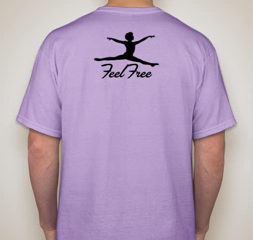 Penyertaan Peraduan #                                        61                                      untuk                                         Design a T-Shirt for StrayDog (6-8 WINNERS)