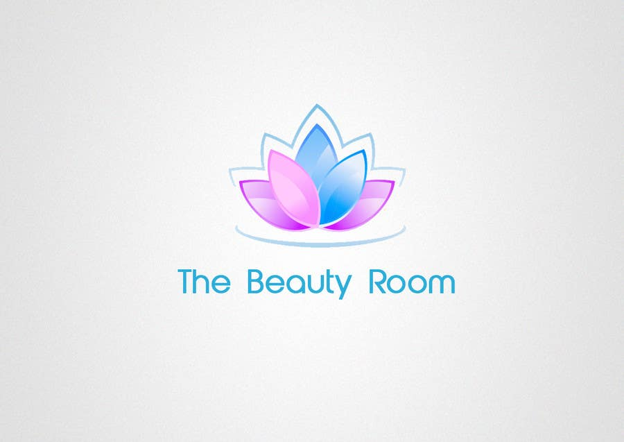 Proposition n°37 du concours Logo Design for The Beauty Room