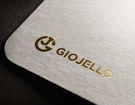 #223 for Design a Logo by digisohel