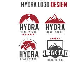 #23 for Design company logo by thiagof1c4