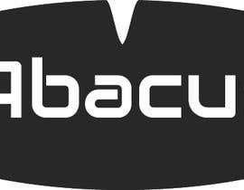 #53 for Design a Logo - Abacus Backpacks by Lejionarul
