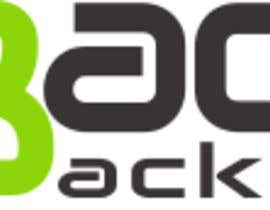 #55 for Design a Logo - Abacus Backpacks by mvalentynaus