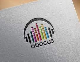 #54 for Design a Logo - Abacus Backpacks by riyadmila