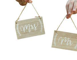 #18 for make me a design for luggage tag by pethanirutvik