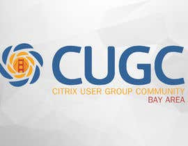 #29 for Logo for CUGC Bay Area by MohammedAtia