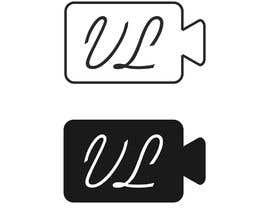 #3 for Разработка логотипа by Ilya111