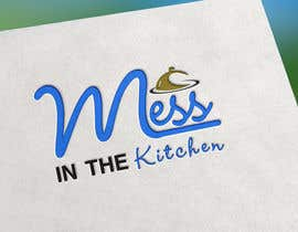#27 for New logo for a food blog by designhunter007