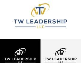 #267 for Design Logo for Leadership Company by noyonmailbox007