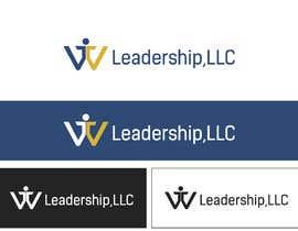 #128 for Design Logo for Leadership Company by JaizMaya