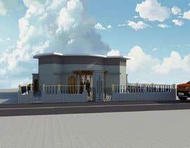 #2 for architecture ideas by jalamrathore