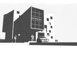 #6 for architecture ideas by liajurrahman