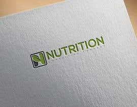 #17 for Lots Graphic Design For a Wellness/Nutrition Company by fariharahmanbd18