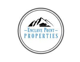 #67 for Enclave Point Properties by nicoleplante7
