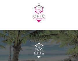 #87 for Create a logo by naimulislamart