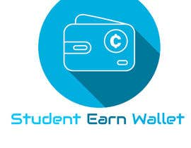"#5 for Earning Apps ""Student Earn Wallet"" Apps company name. by akshaychoudhary8"