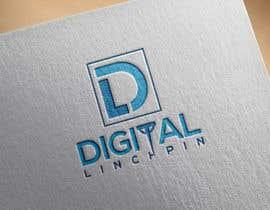 #91 for Design a logo for my business by Nuruzzaman835