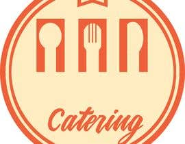 #6 for Build me a catering website by liakosfil