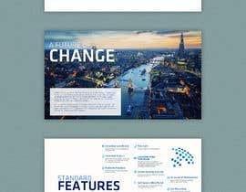 #9 dla Design project przez Opacity