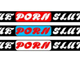 #27 for Design a Logo for adult site - 17 by Linkon293701