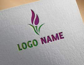 #47 for Simple Logo Design by Masud70