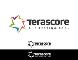 #311 para Logo Design for Terascore por BrandCreativ3