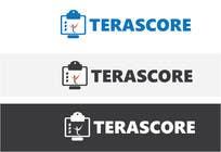 Proposition n° 90 du concours Graphic Design pour Logo Design for Terascore