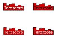 Proposition n° 43 du concours Graphic Design pour Logo Design for Terascore