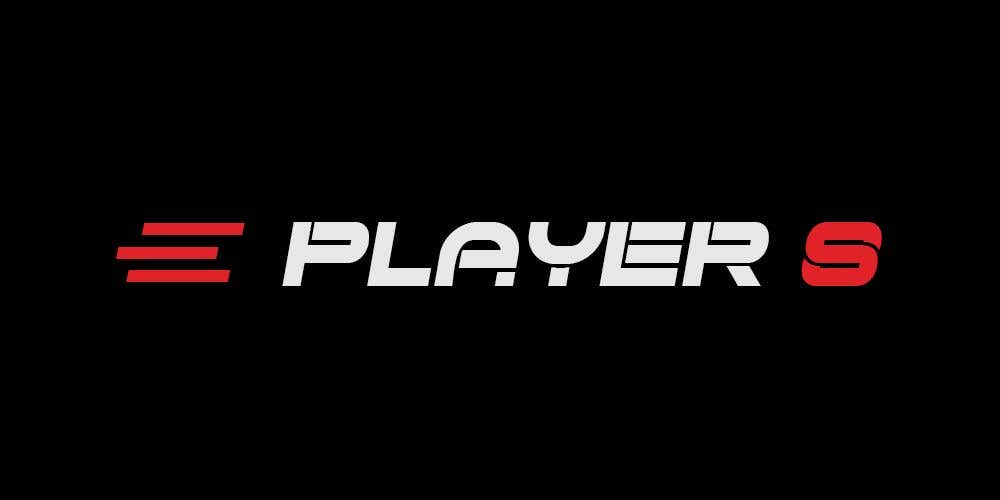 Konkurrenceindlæg #40 for Logo web y RRSS para sitio player8.cl