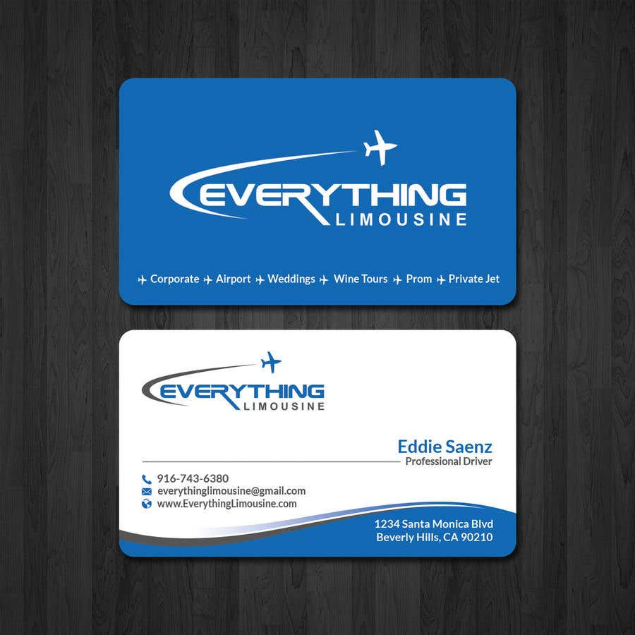 Entry 13 by papri802030 for design logo and business cards freelancer design logo and business cards colourmoves