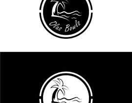 #62 cho Design a Logo bởi isafmata