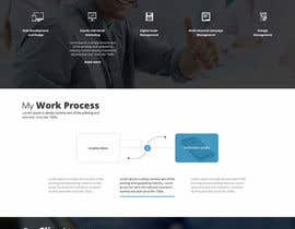 #19 for Create UI designs by santoshsinh
