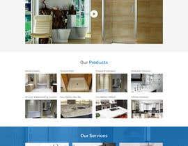 yasirmehmood490 tarafından PSD Design a WordPress Mockup için no 6