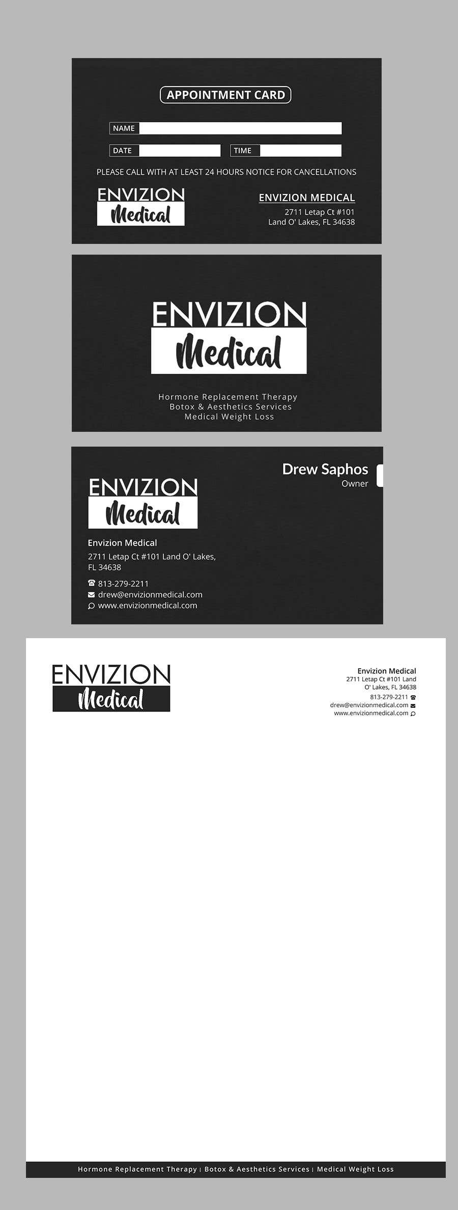 Entry 451 by rabbim666 for business card appointment card and contest entry 451 for business card appointment card and letterhead design reheart Images