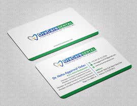 #57 untuk Branding of Dental Clinic oleh iqbalsujan500