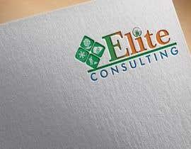 #66 cho Logo Re-Design Elite Consulting | Rediseño de Logo bởi Sajidtahir