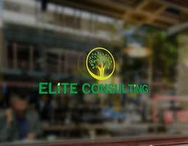 #7 cho Logo Re-Design Elite Consulting | Rediseño de Logo bởi ara01724