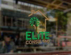 #12 cho Logo Re-Design Elite Consulting | Rediseño de Logo bởi ara01724