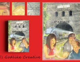 nº 40 pour I need a children book illustration par Godlikecreative