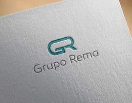 Syedfasihsyed tarafından Design a Logo for Grupo Rema için no 8