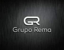 Syedfasihsyed tarafından Design a Logo for Grupo Rema için no 10