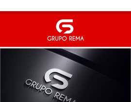 bhaveshdobariya5 tarafından Design a Logo for Grupo Rema için no 37