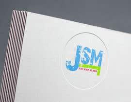 #59 for Design a Logo by prantomondol015