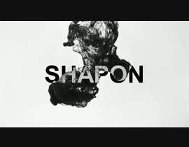#10 για Need an intro for a Youtube channel & logo από Shapon01
