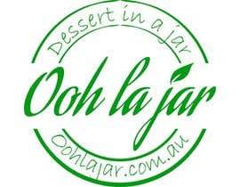 #8 para Logo design por Hayesnch
