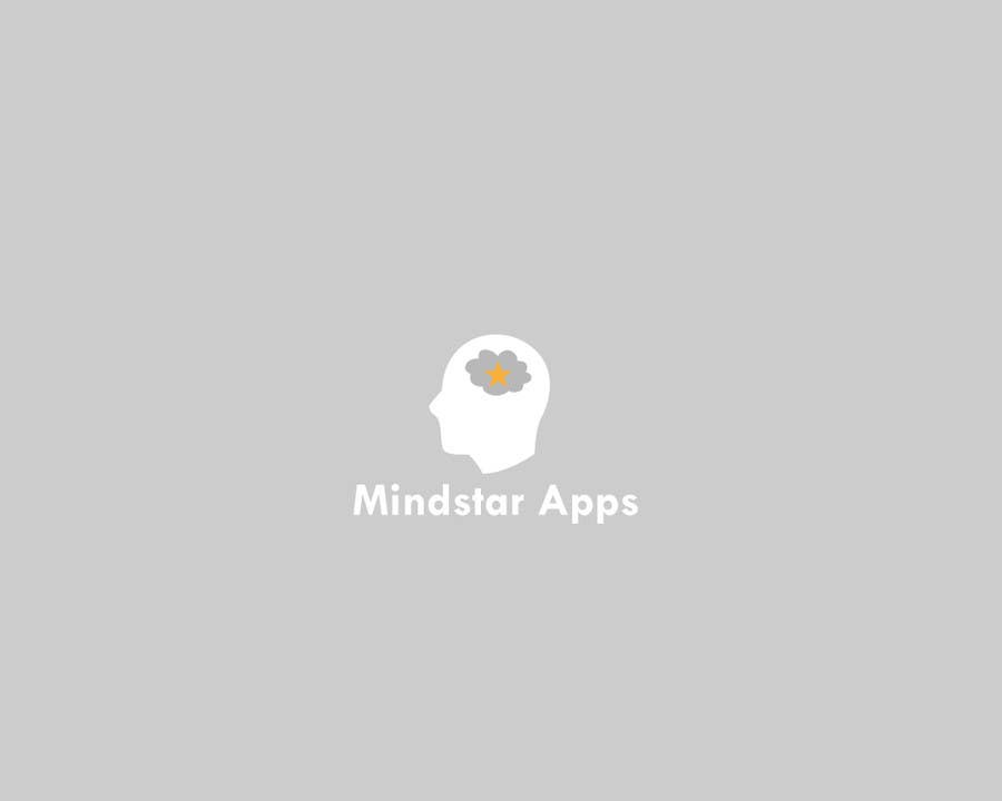 Bài tham dự cuộc thi #                                        13                                      cho                                         Graphic Design for Mindstar Apps