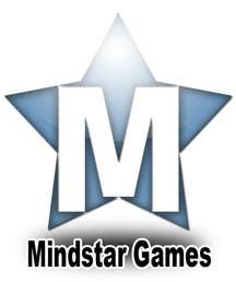 Bài tham dự cuộc thi #                                        1                                      cho                                         Graphic Design for Mindstar Apps