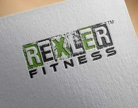 #33 untuk Design a Logo for my Fitness Product Company oleh EdesignMK