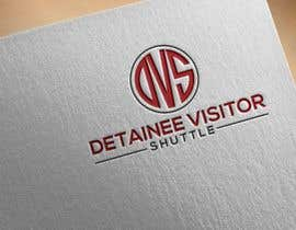 #62 for Design a Logo for Prisoners Visitors by akhtarhossain517