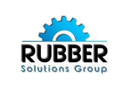 #28 para Rubber Solutions Group de presti81